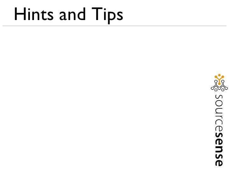 apache solr tutorial pdf
