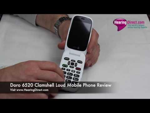 smartphone tutorial for seniors