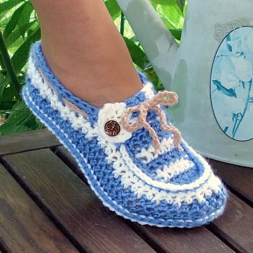 crochet tutorial videos free download