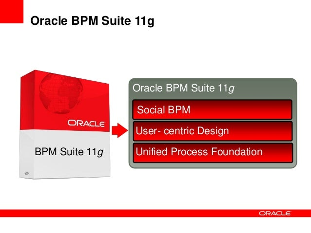 oracle soa bpm tutorial