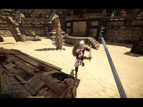 chivalry medieval warfare tutorial