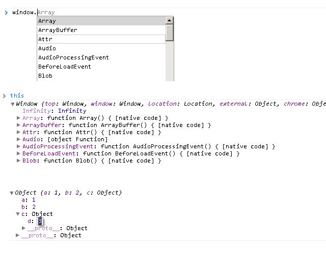 chrome dev editor tutorial