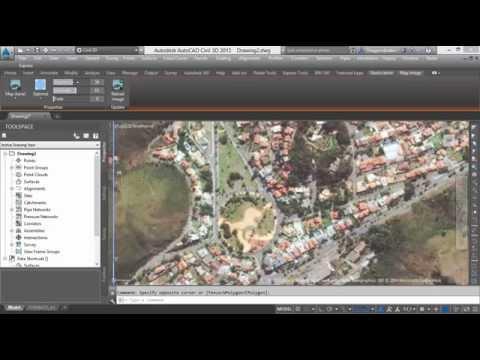 civil 3d 2015 tutorial pdf
