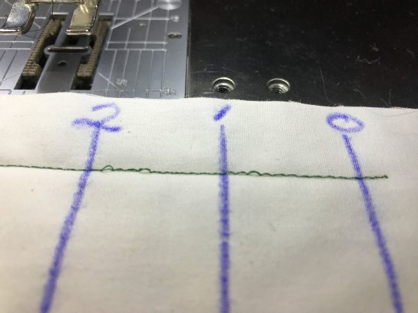 computer adaptive testing tutorial