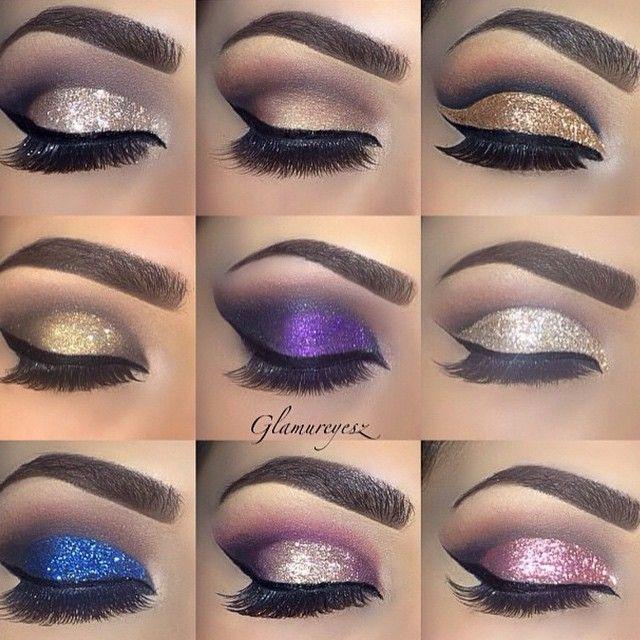 concealer only makeup tutorial