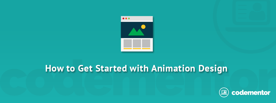 core animation swift tutorial