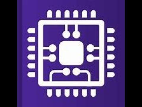 cpu z overclock tutorial