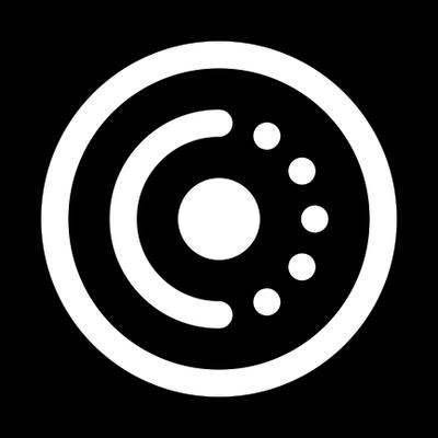 craft cms plugin tutorial
