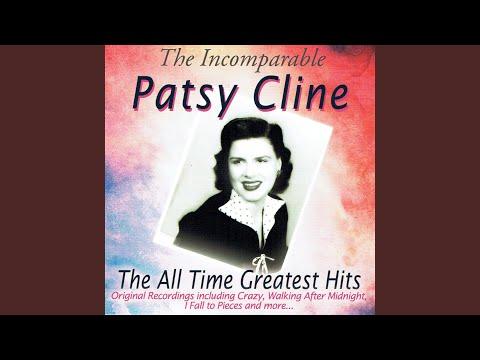 crazy patsy cline piano tutorial