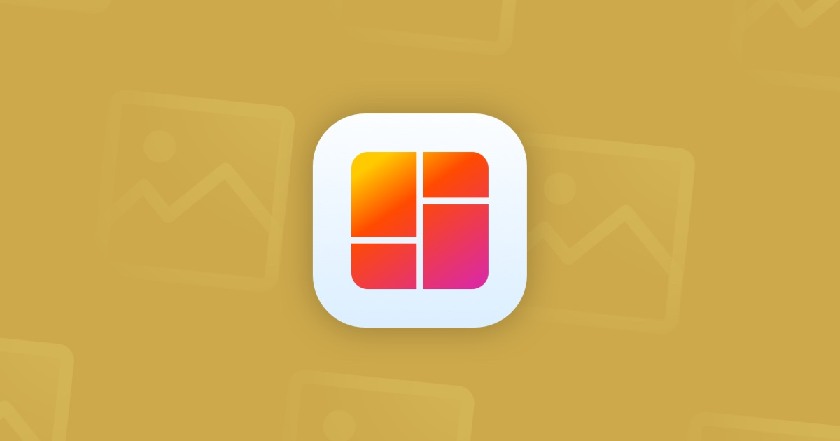 create an iphone app tutorial