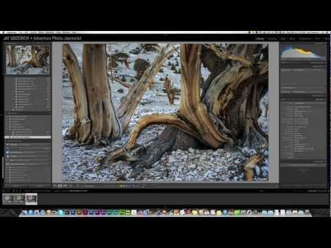 cs6 video editing tutorial