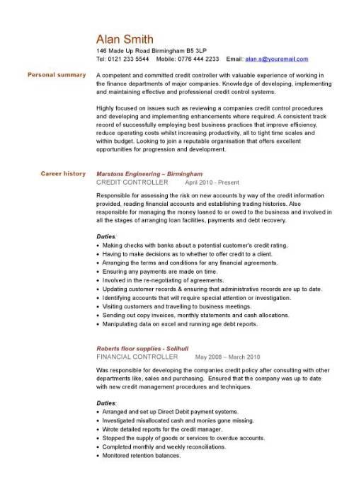 cvs version control tutorial pdf