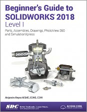 solidworks 2012 tutorial pdf
