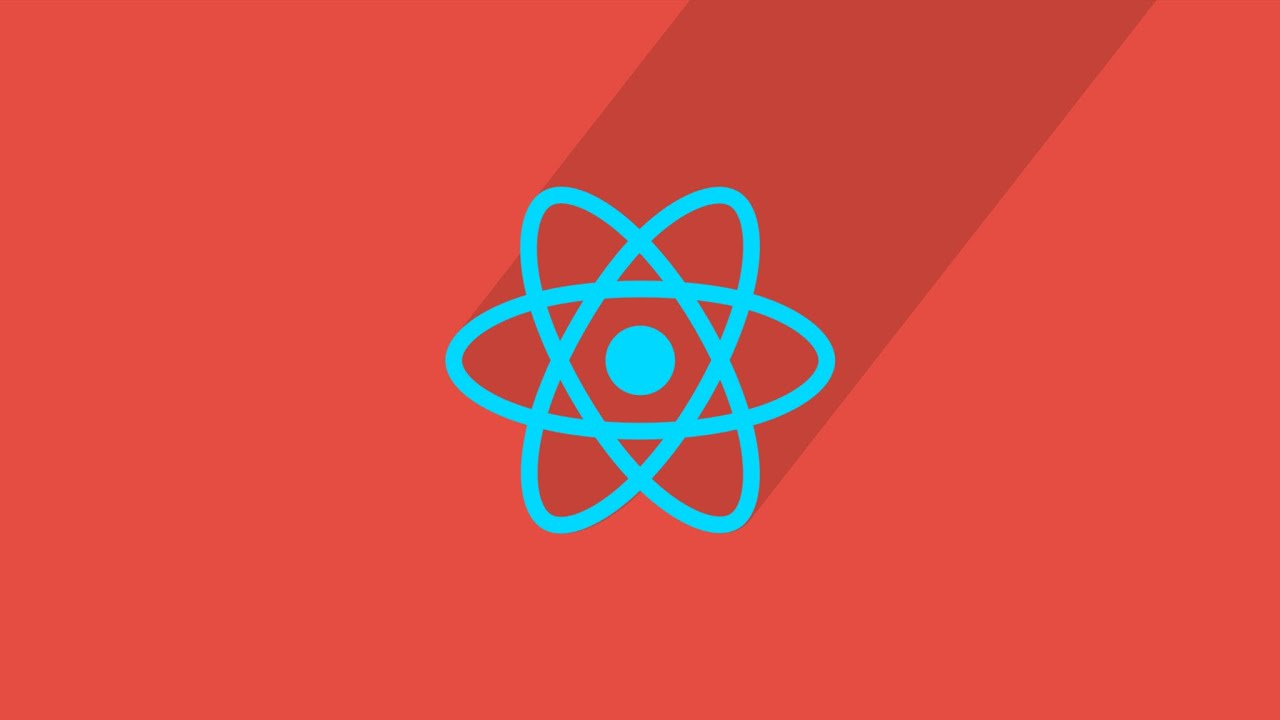 react tutorial step by step