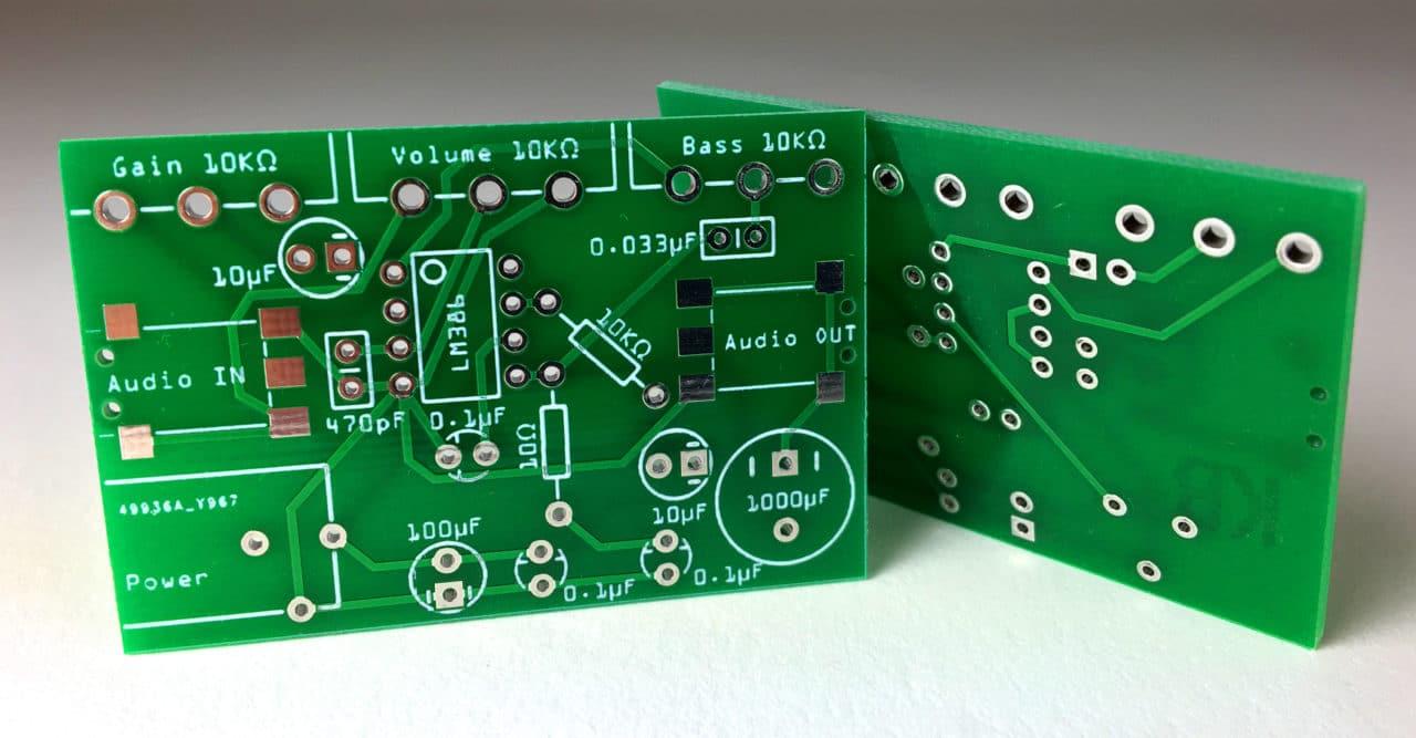 digital circuit design tutorial