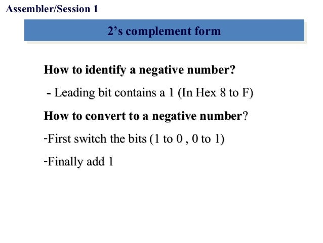 mainframe assembler language tutorial pdf
