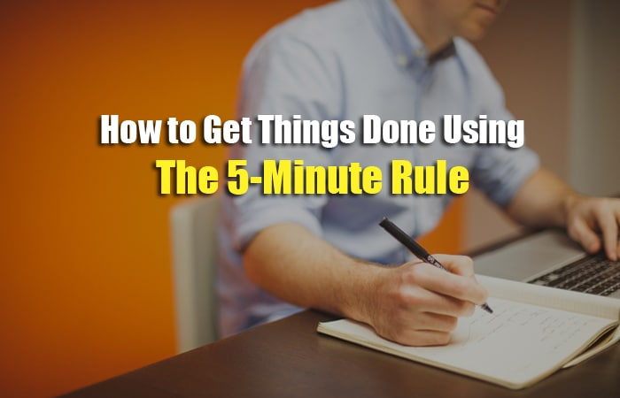 getting things done video tutorial