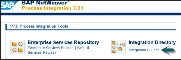 sap business objects data services tutorial