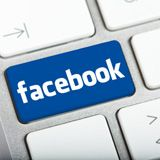facebook marketing tutorial pdf