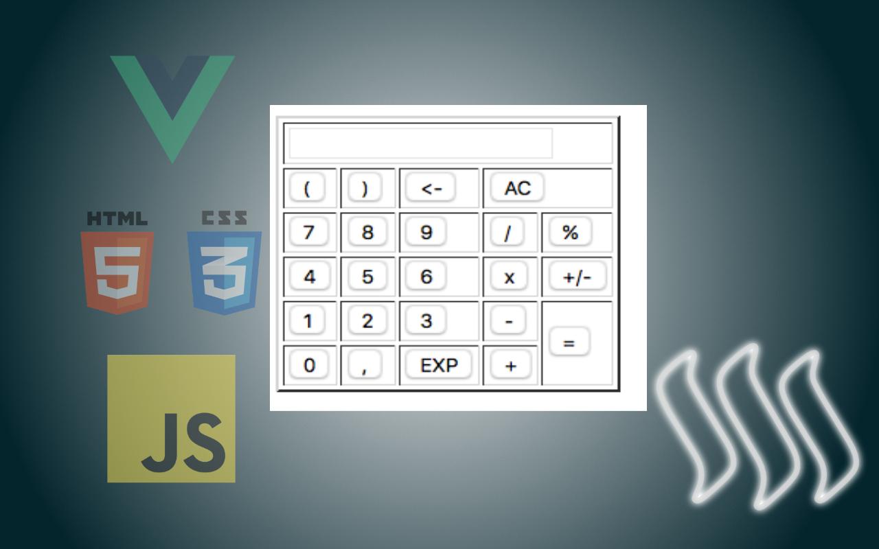 css and javascript tutorial