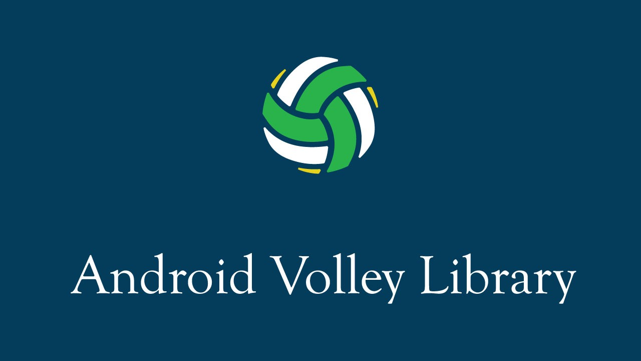 volley android studio tutorial