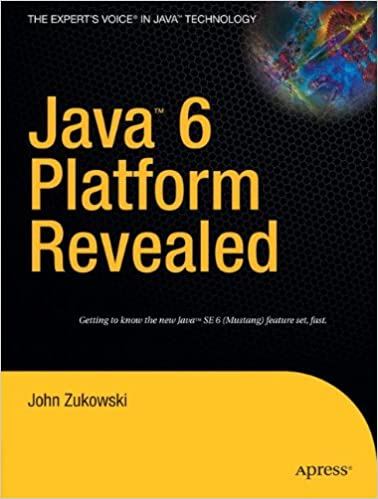 java collections tutorial pdf