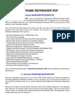 mf cobol tutorial pdf