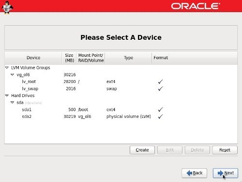 oracle content management system tutorial
