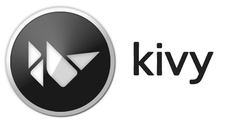 kivy python android tutorial
