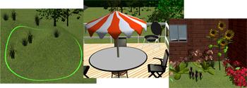 dreamplan home design software tutorial
