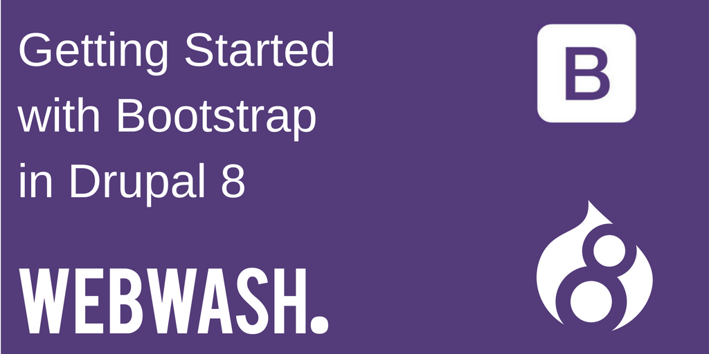 getting started with bootstrap tutorial