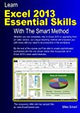 excel 2013 tutorial for beginners