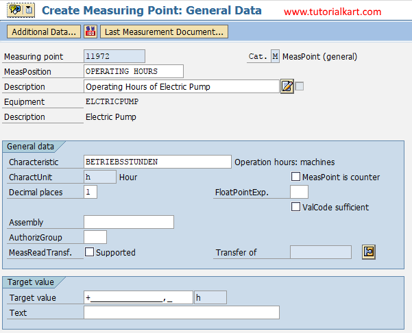 data mining tutorial point pdf