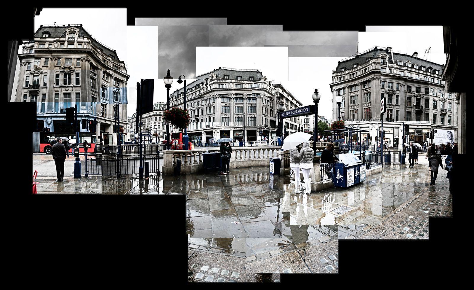 david hockney photo montage tutorial