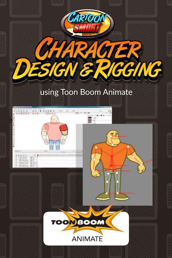 toon boom storyboard tutorial