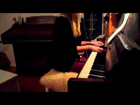 moonlight sonata piano tutorial slow
