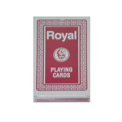 svengali card tricks tutorial