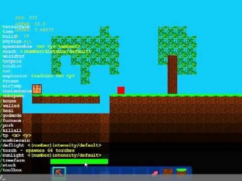 minecraft java code tutorial