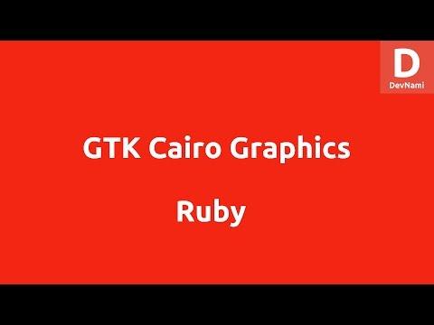 ruby on rails mysql tutorial