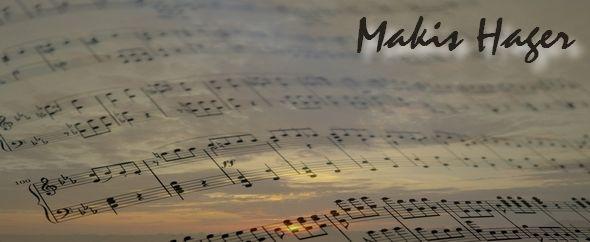 deliver hope piano tutorial
