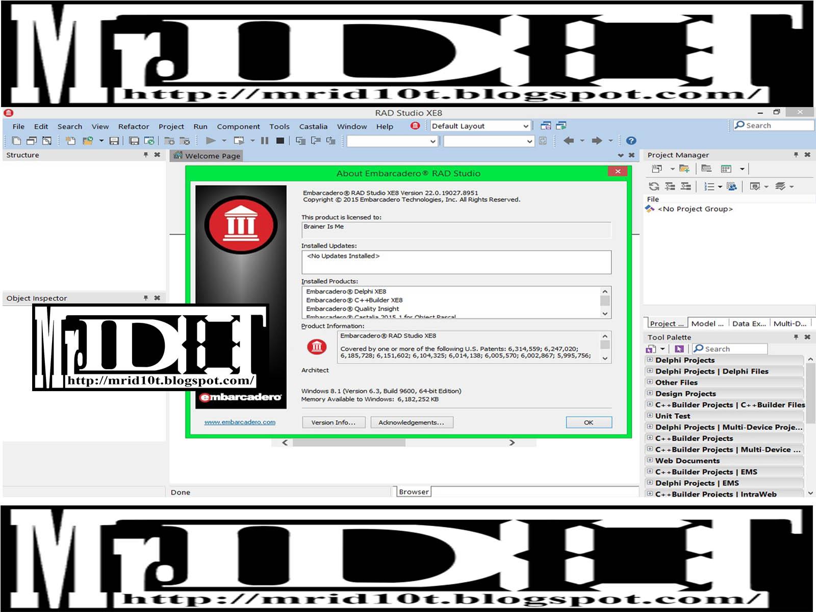 delphi 10 tutorial pdf