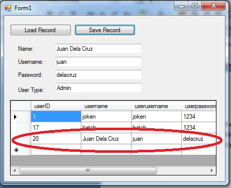delphi database connection tutorial