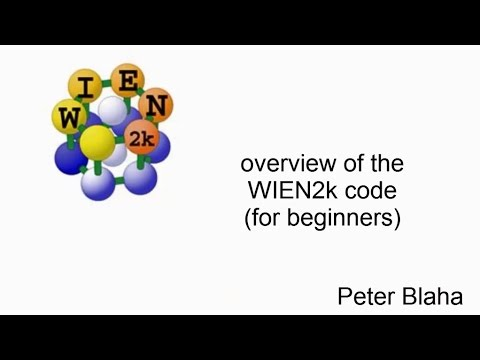 density functional theory tutorial