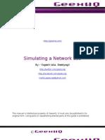 qlikview tutorial step by step pdf