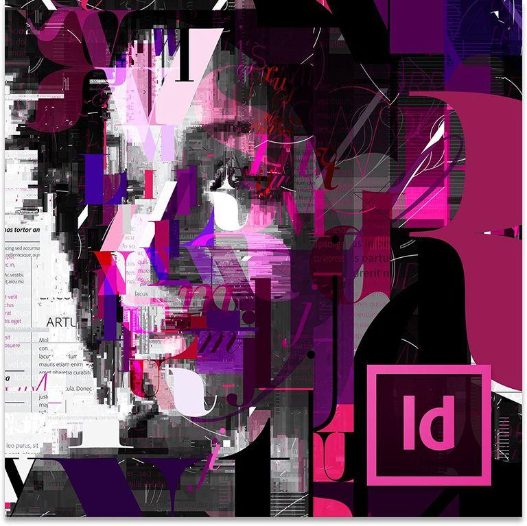 digital publishing indesign cs6 tutorial