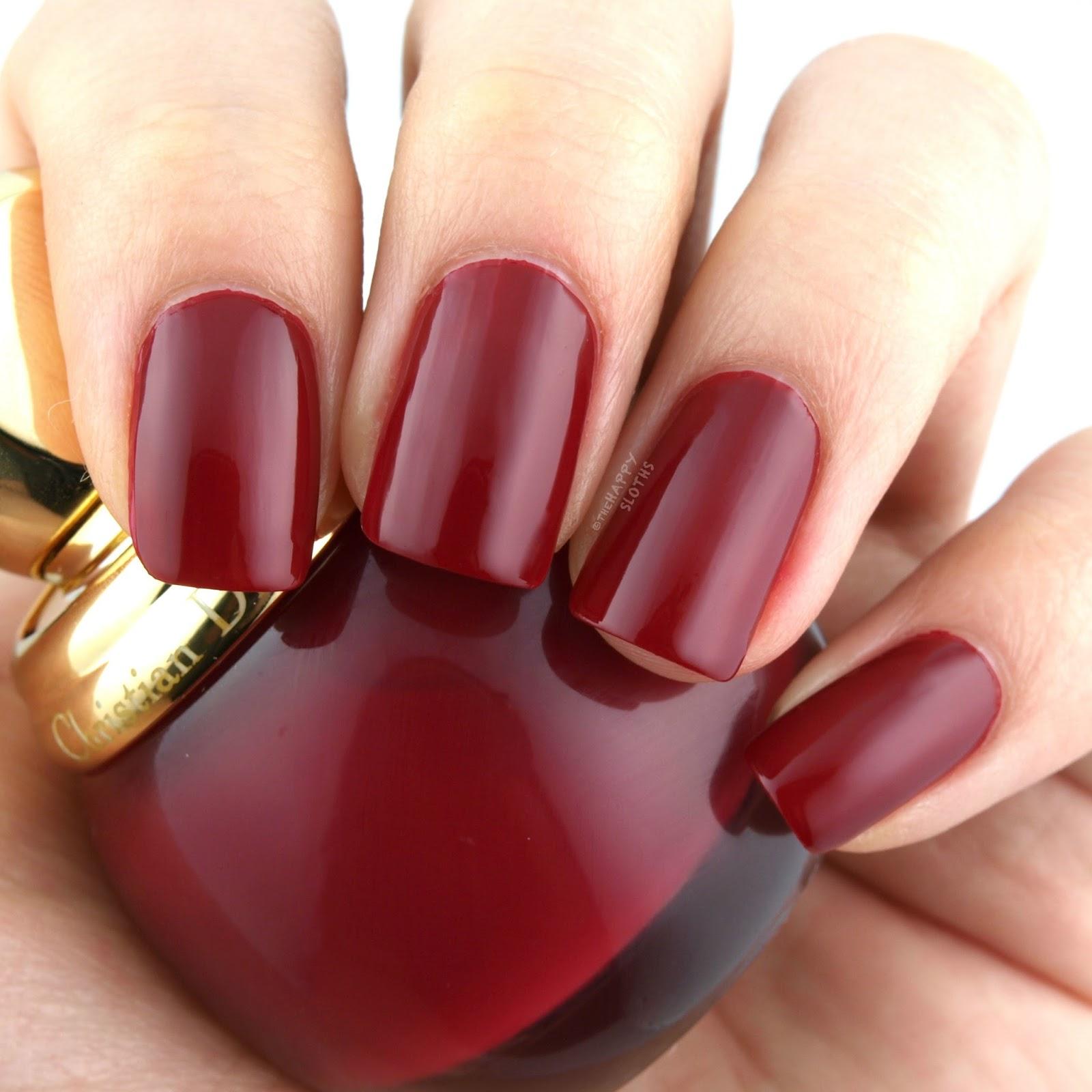 dior makeup tutorial 2017