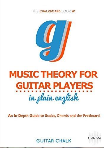 dj tutorial for beginners pdf
