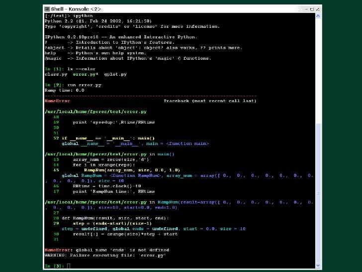 django debug toolbar tutorial
