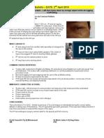 django tutorial pdf 2016