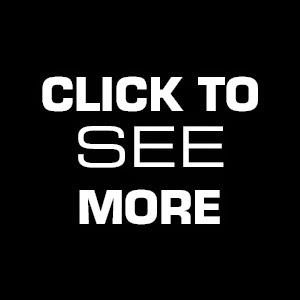 dslr depth of field tutorial